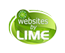 Websites by Lime Limited
