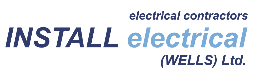 Install Electrical (Wells) Ltd